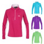 Sportwears & Clothing
